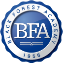 Black Forest Academy